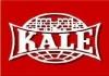 Montaj usi cu yale sau broaste Kale