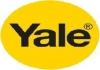 Montaj usi cu yale sau broaste Yale